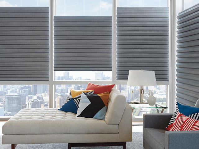 solera roman blinds hd